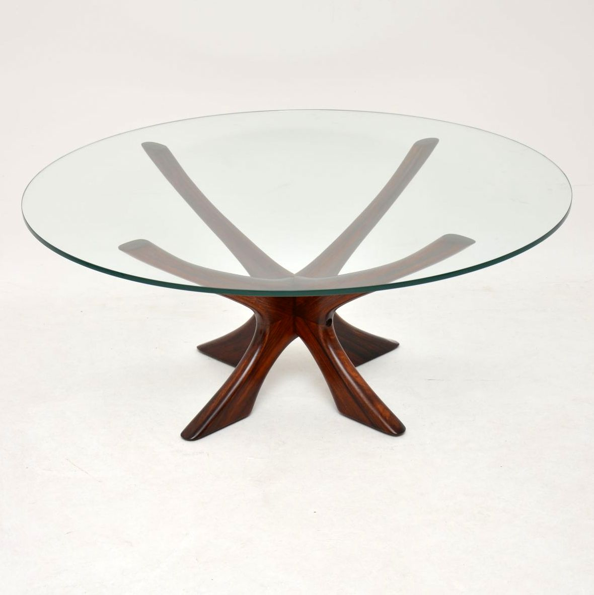 illum_wikkelso_rosewood_glass_coffee_table_retro_vintage_8