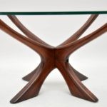 illum_wikkelso_rosewood_glass_coffee_table_retro_vintage_9