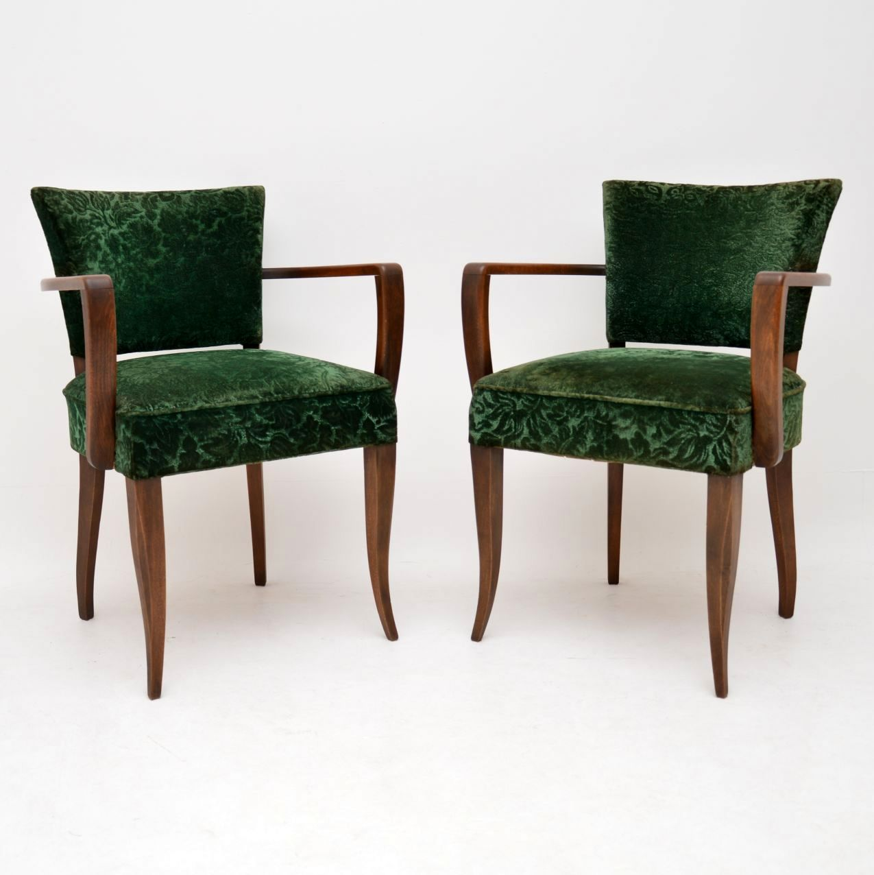pair_french_art_deco_armchairs_1