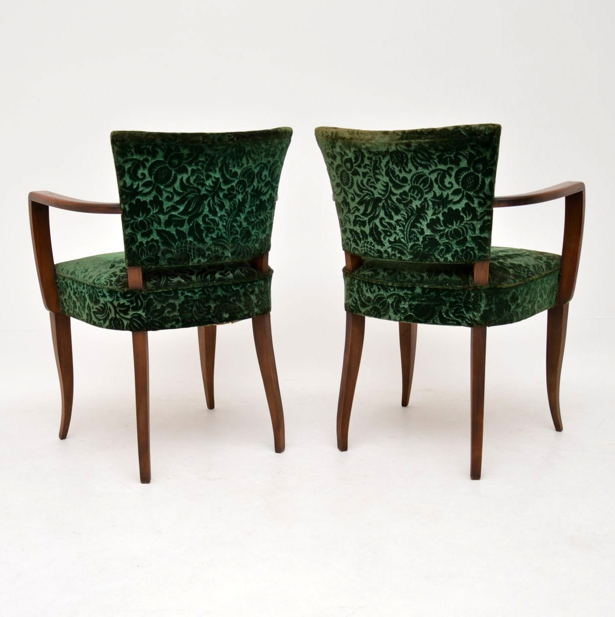 pair_french_art_deco_armchairs_10