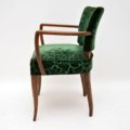 pair_french_art_deco_armchairs_11
