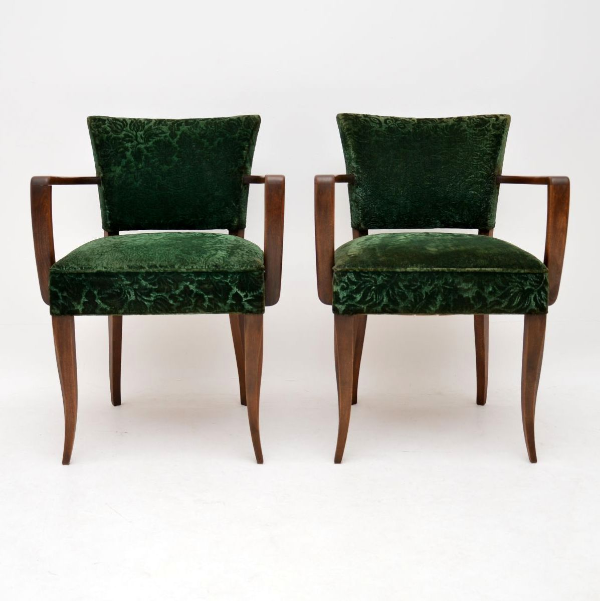pair_french_art_deco_armchairs_2