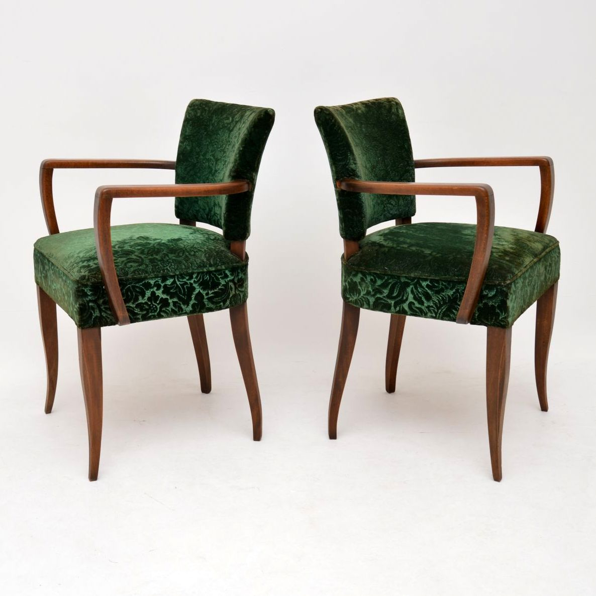 pair_french_art_deco_armchairs_3