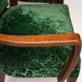 pair_french_art_deco_armchairs_4