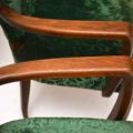 pair_french_art_deco_armchairs_5