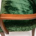 pair_french_art_deco_armchairs_6