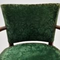 pair_french_art_deco_armchairs_8