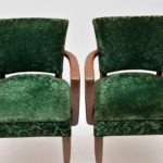 pair_french_art_deco_armchairs_9