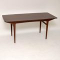 retro_afromosia_teak_dining_table_by_younger_2