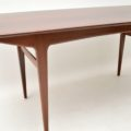 retro_afromosia_teak_dining_table_by_younger_3