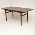 retro_afromosia_teak_dining_table_by_younger_5