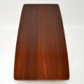 retro_afromosia_teak_dining_table_by_younger_6