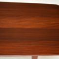 retro_afromosia_teak_dining_table_by_younger_8