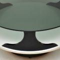 retro_vintage_french_italian_coffee_table_4