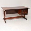 sergio_rodrigues_brazillian_rosewood_retro_vintage_desk_1