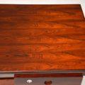 sergio_rodrigues_brazillian_rosewood_retro_vintage_desk_10