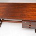 sergio_rodrigues_brazillian_rosewood_retro_vintage_desk_11
