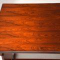 sergio_rodrigues_brazillian_rosewood_retro_vintage_desk_12