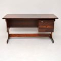 sergio_rodrigues_brazillian_rosewood_retro_vintage_desk_2
