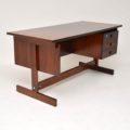 sergio_rodrigues_brazillian_rosewood_retro_vintage_desk_3