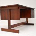 sergio_rodrigues_brazillian_rosewood_retro_vintage_desk_4