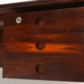 sergio_rodrigues_brazillian_rosewood_retro_vintage_desk_5