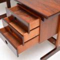 sergio_rodrigues_brazillian_rosewood_retro_vintage_desk_7