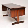sergio_rodrigues_brazillian_rosewood_retro_vintage_desk_8