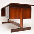 sergio_rodrigues_brazillian_rosewood_retro_vintage_desk_9