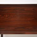 1960's Brazilian Rosewood 'Luciana' Sideboard by Sergio Rodrigues