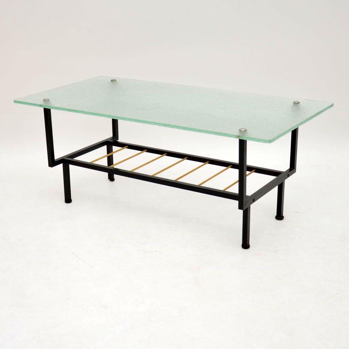 vintage_retro_french_coffee_table_3