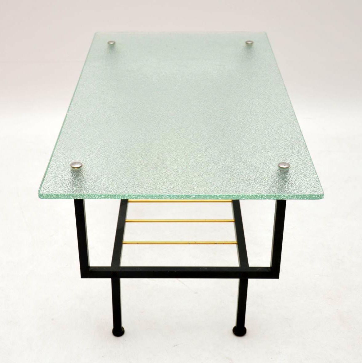 vintage_retro_french_coffee_table_5