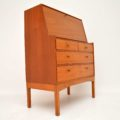 vintage_retro_teak_bureau_lm_furniture_3