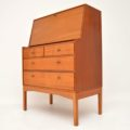 vintage_retro_teak_bureau_lm_furniture_4