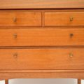 vintage_retro_teak_bureau_lm_furniture_6