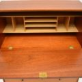 vintage_retro_teak_bureau_lm_furniture_7