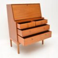 vintage_retro_teak_bureau_lm_furniture_9