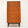 vintage_retro_walnut_tallboy_chest_of_drawers_g-plan_2