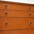 vintage_retro_walnut_tallboy_chest_of_drawers_g-plan_3