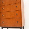 vintage_retro_walnut_tallboy_chest_of_drawers_g-plan_4