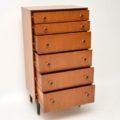 vintage_retro_walnut_tallboy_chest_of_drawers_g-plan_5
