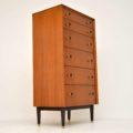 vintage_retro_walnut_tallboy_chest_of_drawers_g-plan_6