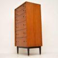 vintage_retro_walnut_tallboy_chest_of_drawers_g-plan_7