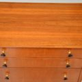 vintage_retro_walnut_tallboy_chest_of_drawers_g-plan_8