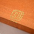 vintage_retro_walnut_tallboy_chest_of_drawers_g-plan_9
