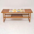 vintage_teak_tiled_retro_vintage_coffee_table_1