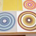 vintage_teak_tiled_retro_vintage_coffee_table_10