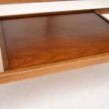 vintage_teak_tiled_retro_vintage_coffee_table_11