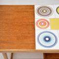 vintage_teak_tiled_retro_vintage_coffee_table_5
