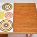vintage_teak_tiled_retro_vintage_coffee_table_6